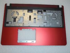 Genuine DELL Inspiron 14 7557 7559 Red Palmrest  NID04  99CRJ