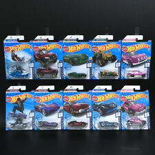 Hot Wheels Olympic Games Tokyo 2020 complete set of 10 - Brand New