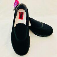Women's SKECHERS Go Walk 3 Spring Lite 13982 Sz 9 Slip On Shoes