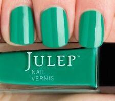 NEW! Julep nail polish EMERALD CITY ~ Emerald crème ~ full size WIZARD OF OZ