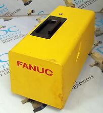 FANUC A13B-0101-B001 CASSETTE ADAPTER