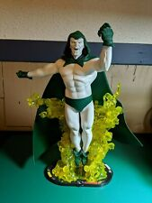 HeroClix The Spectre Colossal Figure 2006 Convention Exclusive DC
