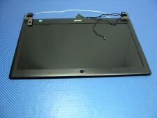 "Acer Aspire 14"" V5-431-4846 Genuine Glossy LCD Screen Complete Assembly GLP*"