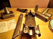 DYSON Vacuum Genuine 6 Tools Dust DC16