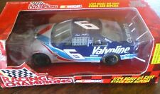 RACING CHAMPIONS #1 1:24 SCALE DIE CAST 1996 Edition STOCK CAR REPLICA