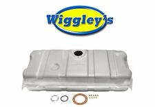 FUEL GAS TANK GM33G FITS 70 CHEVY CORVETTE 370/460 HP W/O EEC ON SALE