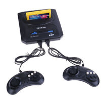 Mini TV Game Console 8 Bit Retro Video Game Console Handheld Gaming Player JR