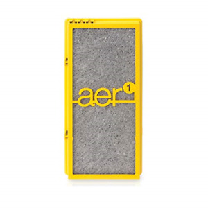 Holmes AER1 Odor Eliminator HEPA Type Filter, HAP30AO-U4