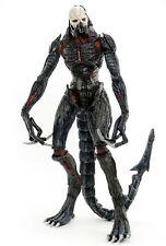 "Resident Evil 4 Series 1 VERDUGO 8.75"" Action Figure NECA 2005"
