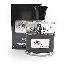 Hot Brand Original Perfume For Men Fragrance Long Lasting Fresh Man Parfum Colog
