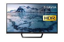 Sony WE613 32 inch WXGA LED Smart Television Black