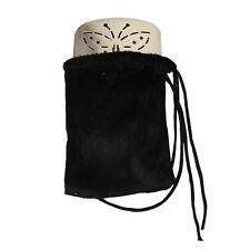 LS01 Ultralight hand warmer Aluminum Portable Handy Pocket HandWarmer Hunt HF