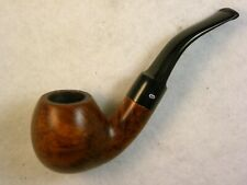 Shamrock 405S Pipe-Beautiful Condition