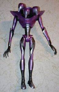 X-Men Marvel Legends TRI-SENTINEL 100% COMPLETE BAF House of X Build A Figure