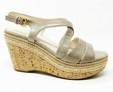 PRADA Strappy Heels for Women for sale | eBay