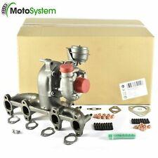 Turbolader  VW AUDI 1.9 TDI 110 115 PS  038253019D 038253019N ALH AHF AUY AJM