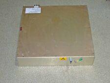 LUMINA POWER CAPACITOR CHARGING POWER SUPPLY CCPF-6000-.7P