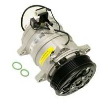 Air Condition Compressor with Clutch Nissens 9171345 For: Volvo 850 V70 S70 C70