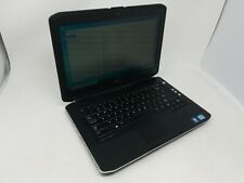 Dell Latitude E5430 Core i5-3230M 2.6GHz 8GB DDR3 RAM 320GB HDD W10P