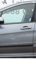 /& gtonwards nouveau arrière plaquettes de freins delphi disque set Pour PEUGEOT 308 1,6 VTI Estate 2008