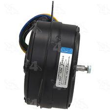 AC Condenser Fan Motor 35157 Four Seasons