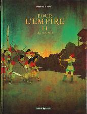 French Fantasy Fiction Books