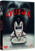 Ouija DVD NEUF SOUS BLISTER Film d'horreur de Stiles White