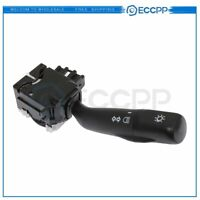 Turn Signal Switch for 2000-2009 Toyota 4runner 1997-1998 Toyota Paseo CBS1022