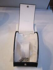 Links Stainless Steel & Movado Box Movado Amarosa Ladies' Watch Links - 4