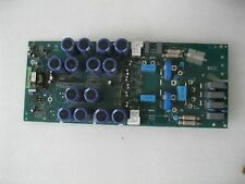 ABB inverter ACS510 / ACS550 series driver board SINT4430C and good