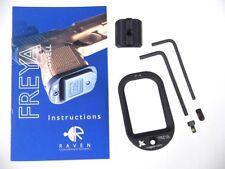 Raven Concealment Systems FREYA Gen 4 Glock G 17 22 31 34 35 Magwell Gen4