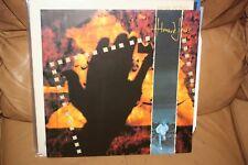 "Howard Jones - LIFE IN ONE DAY PART 1&2/ BOOM BAP RESPITE-HOW 8T,  - 12"" single"