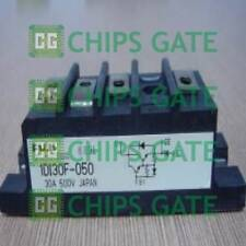 1PCS power supply module FUJI 1DI30F-050 NEW 100% Quality Assurance
