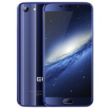 """S7 5.5 """" 4G Smartphone Android 6.0 DECA CORE 2.0GHZ 13MP 3G + 32G"""