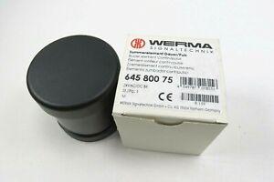 Werma 645 800 75  Buzzer  Element  (New)