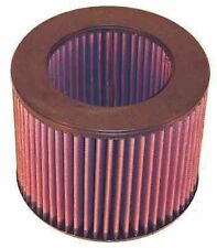 K&N AIR FILTER for Toyota HILUX CELICA 80-98 new  MADE PERFORMANCE ITEM