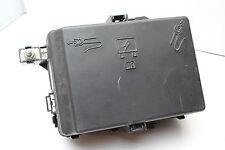 2012 dodge challenger fuse box engine computers for dodge challenger   ebay