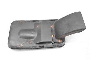 01 Polaris Magnum 500 4x4 Airbox Lid Cover