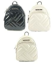 Michael Kors Abbey XS Mini Backpack Crossbody Bag Handbag