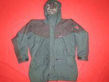 Berghaus Men's ALPINE LITE EXTREM 7000 GORE-TEX Outdoor Hooded Jacket sz L