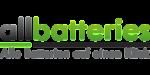 All Batteries Deutschland