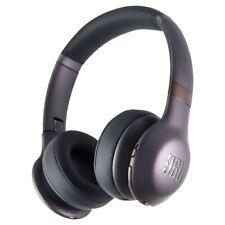 JBL Everest 310GA Bluetooth On-Ear Headphones - Gunmetal