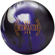 13lb DV8 Intimidator Bowling Ball NEW!