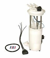 Electric Fuel Pump for  1998-99 BUICK CENTURY 3.1L/OLDSMOBILE INTRIGUE 3.8L