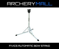 Fivics Automatic Recurve Bow Stand