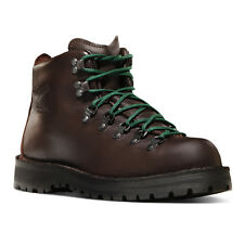 Danner 30800 Mountain Light II Men's GTX Hiking Boot - Brown - 11