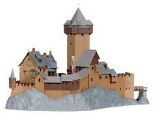 Kibri H0 39010 Burg Falkenstein in Kärnten