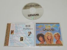 DOLLY PARTON/LORETTA LYNN/TAMMY WYNETTE/HONKY TONK ANGELS(CK 53414) CD ALBUM