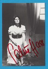 Sabine odio-ópera/Música clásica de 1976 - # 15602