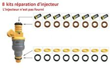 JOINT INJECTEUR BOSCH Réf. 0280150778 BMW 540I 540 I E34 09.92-12.95 4.0L V8